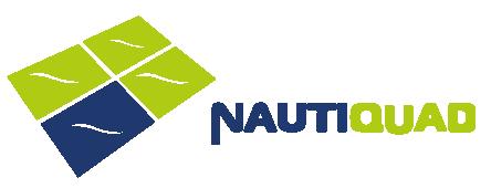 Nautiquad orçamentos Logo